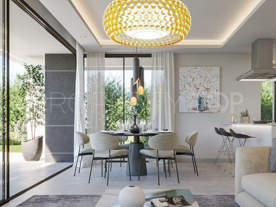 3 bedrooms Manilva villa for sale | Always Marbella