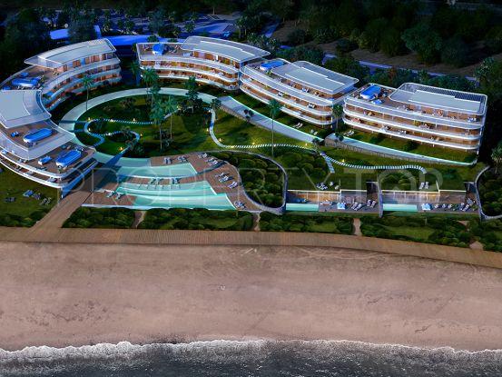 2 bedrooms ground floor apartment for sale in Estepona | Always Marbella