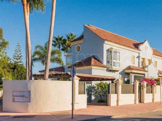 For sale villa in Nueva Andalucia   Always Marbella