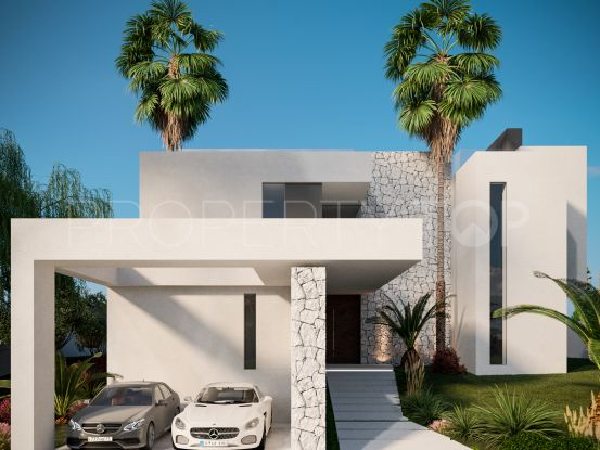 Cancelada villa for sale   Always Marbella