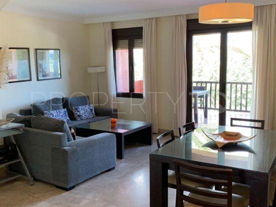 Triplex in Costa Galera with 3 bedrooms | Always Marbella