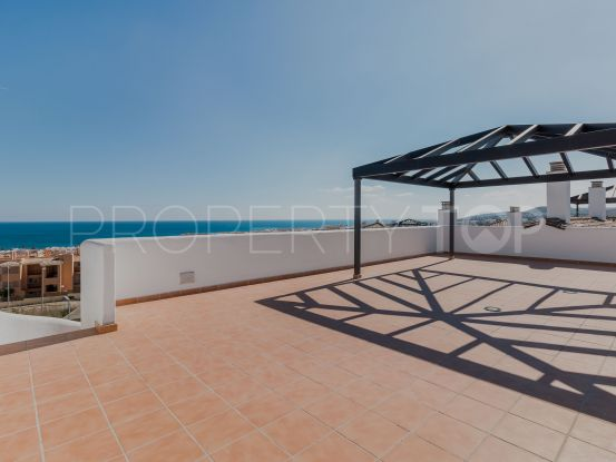 Casares Playa 2 bedrooms ground floor apartment for sale | Always Marbella