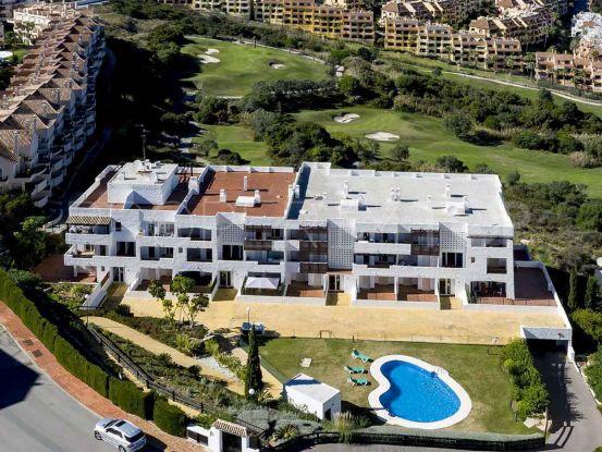 Penthouse in La Duquesa, Manilva   Always Marbella