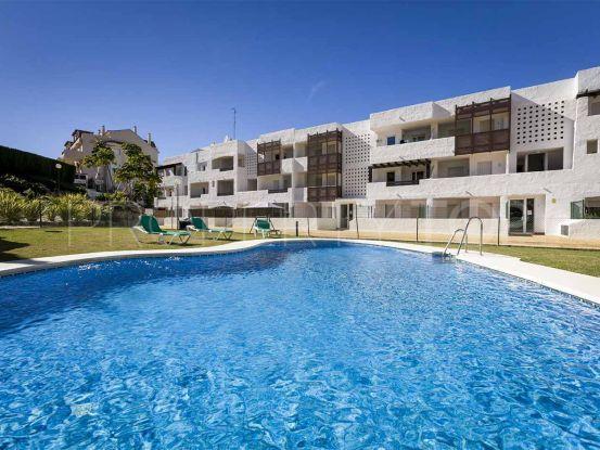 Apartment in La Duquesa with 2 bedrooms   Always Marbella