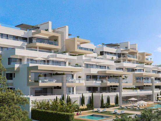 Estepona Centro 2 bedrooms apartment | Always Marbella