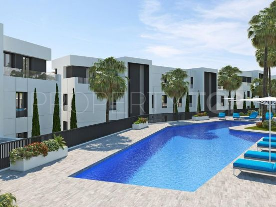 For sale apartment in Nueva Andalucia with 3 bedrooms   Always Marbella