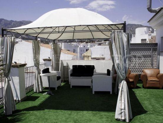 For sale Marbella hotel | Always Marbella