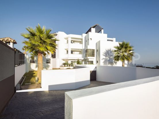 Apartment in Casares Playa with 2 bedrooms | Always Marbella