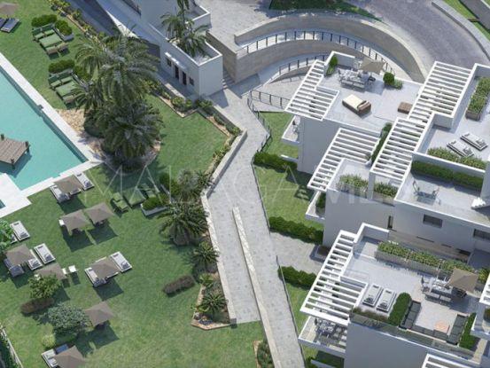 Cala de Mijas 2 bedrooms ground floor apartment   Always Marbella