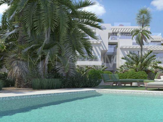 Cala de Mijas 2 bedrooms ground floor apartment | Always Marbella