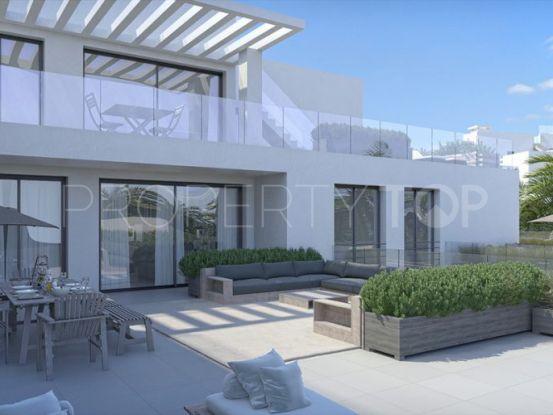 3 bedrooms Cala de Mijas apartment | Always Marbella