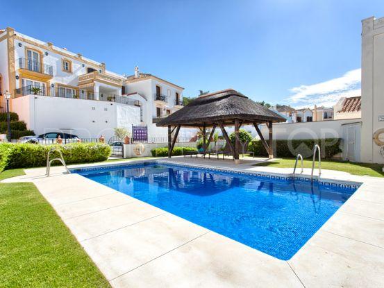 For sale La Heredia 3 bedrooms town house   Always Marbella