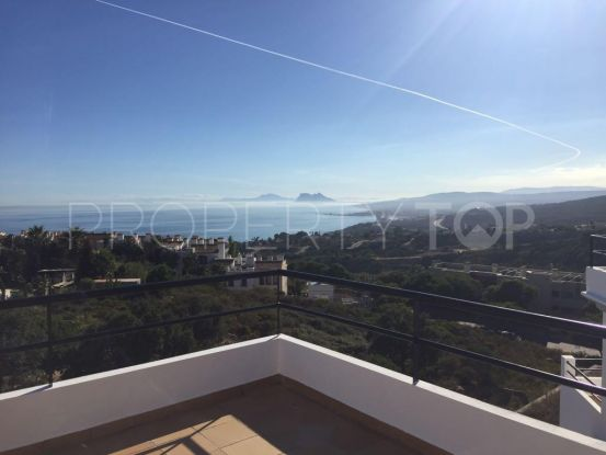 3 bedrooms town house in Manilva for sale | Always Marbella