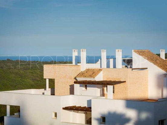 Buy Alcaidesa 3 bedrooms penthouse | Always Marbella