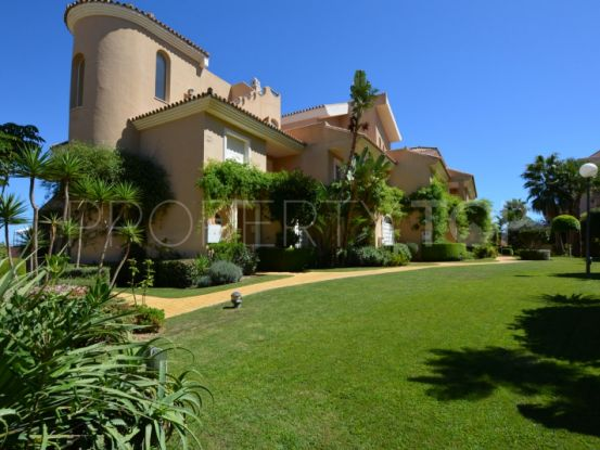 For sale town house in La Duquesa | Always Marbella