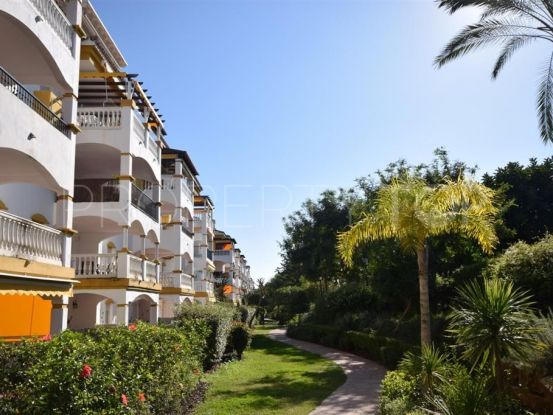 For sale apartment in Nueva Andalucia with 2 bedrooms   Always Marbella