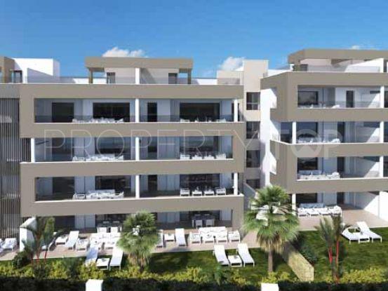 Buy apartment in Nueva Andalucia | Always Marbella