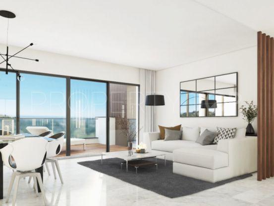 Apartment with 2 bedrooms in Benahavis   Always Marbella