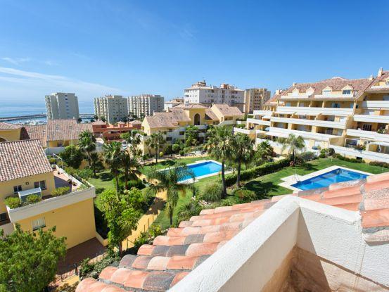 Duplex penthouse for sale in Estepona   Always Marbella
