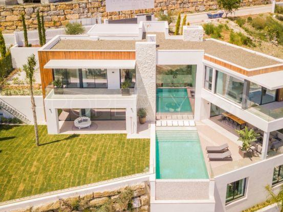 Benahavis villa for sale   Always Marbella