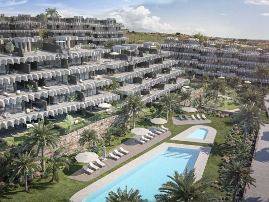 Apartment in New Golden Mile for sale | Always Marbella