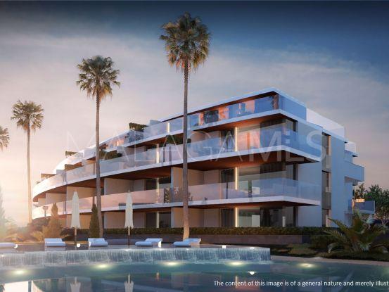 2 bedrooms Cala de Mijas ground floor apartment for sale   Always Marbella