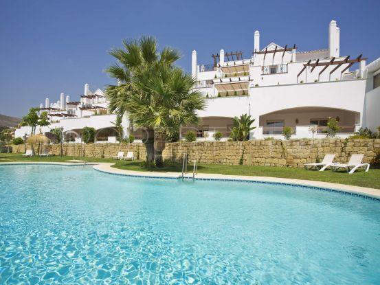 2 bedrooms Nueva Andalucia ground floor apartment for sale | Always Marbella