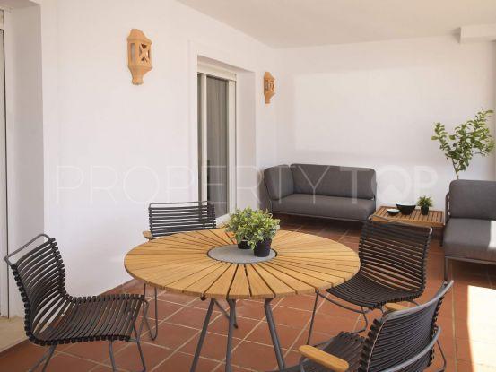 2 bedrooms apartment in Nueva Andalucia, Marbella | Always Marbella
