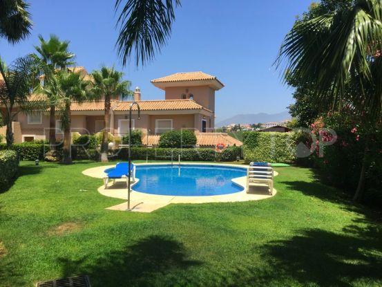 La Duquesa 3 bedrooms town house for sale   Always Marbella