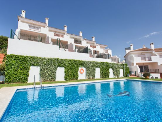 New Golden Mile town house   Always Marbella