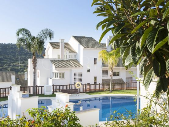 2 bedrooms penthouse in Alcaidesa Golf for sale | Always Marbella