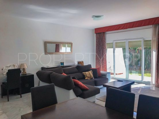 Town house with 4 bedrooms in Estepona | Always Marbella