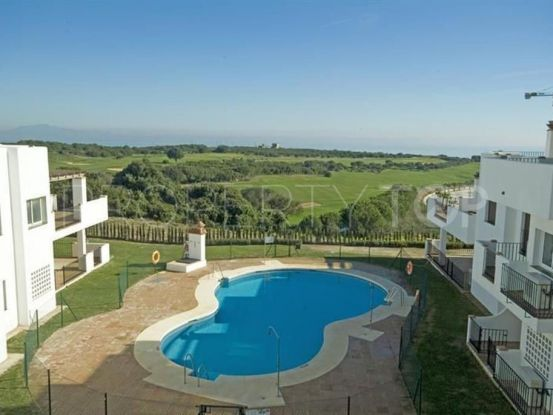 For sale Alcaidesa Golf penthouse with 2 bedrooms   Always Marbella
