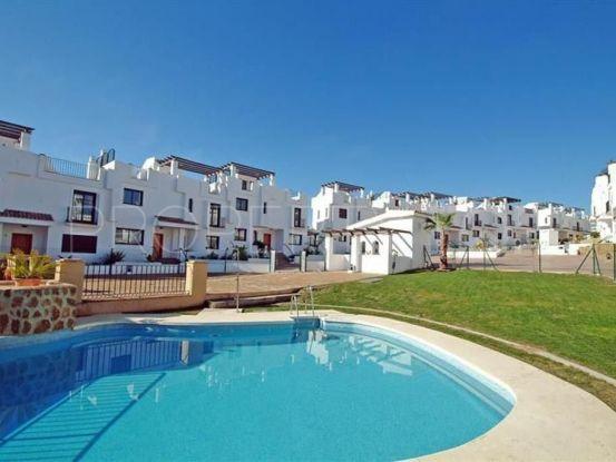 Adosado con 3 dormitorios en venta en Alcaidesa Golf | Always Marbella