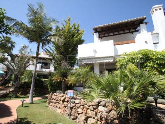 Town house for sale in Mirador del Paraiso, Benahavis   Lainer
