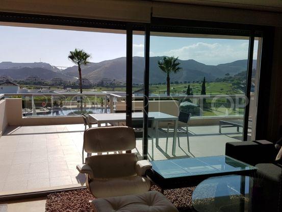 For sale Los Arrayanes Golf apartment | Lainer