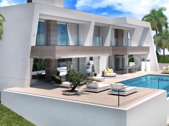 Villa for sale in El Paraiso   Lainer