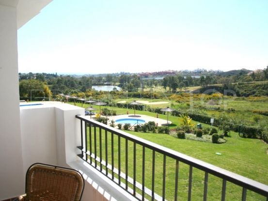 Apartment with 3 bedrooms for sale in Los Arqueros, Benahavis   Lainer