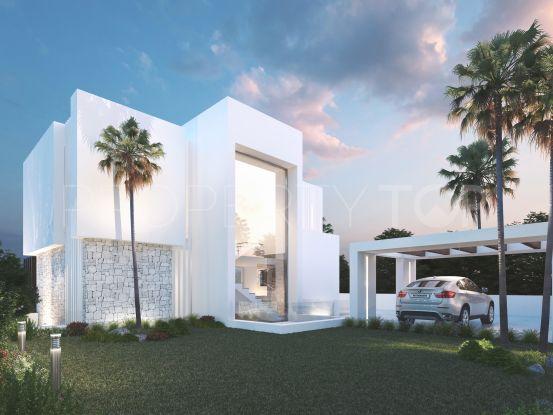 3 bedrooms villa for sale in Buena Vista   Bromley Estates