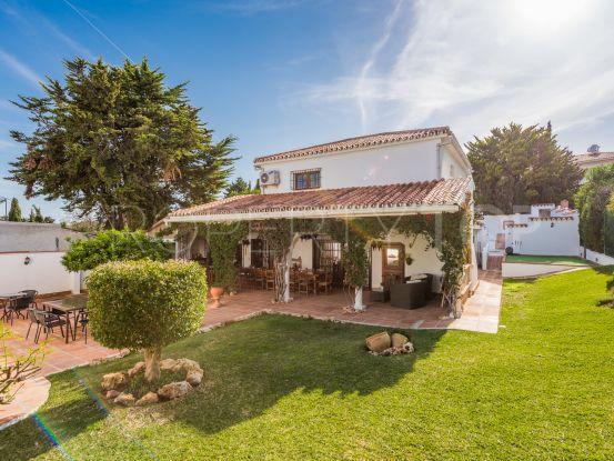 For sale El Faro villa | Bromley Estates