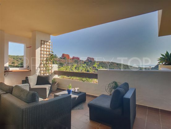 Apartment for sale in La Duquesa with 2 bedrooms | Bromley Estates