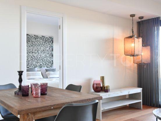 Apartment for sale in Cala de Mijas | Bromley Estates