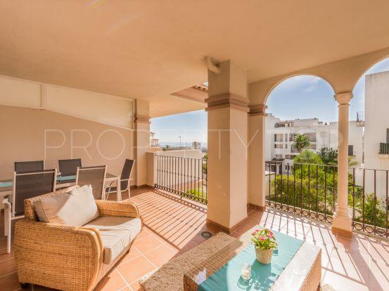 2 bedrooms apartment in Cala de Mijas | Bromley Estates