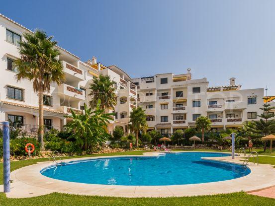 For sale penthouse with 4 bedrooms in Torrequebrada, Benalmadena | Bromley Estates
