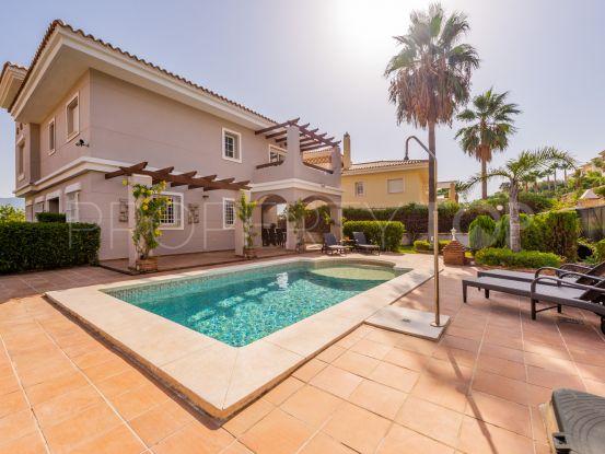 5 bedrooms villa in La Cala Hills, Mijas Costa | Bromley Estates