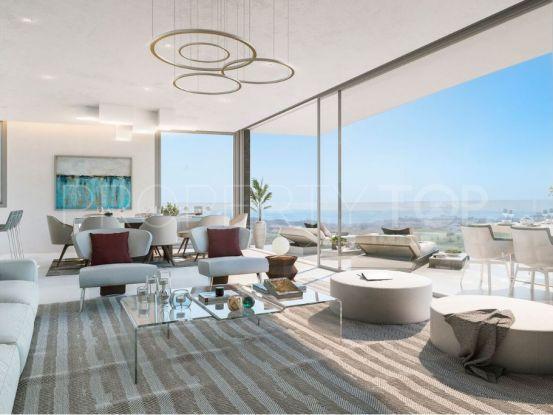 3 bedrooms Calanova Golf apartment for sale | Bromley Estates
