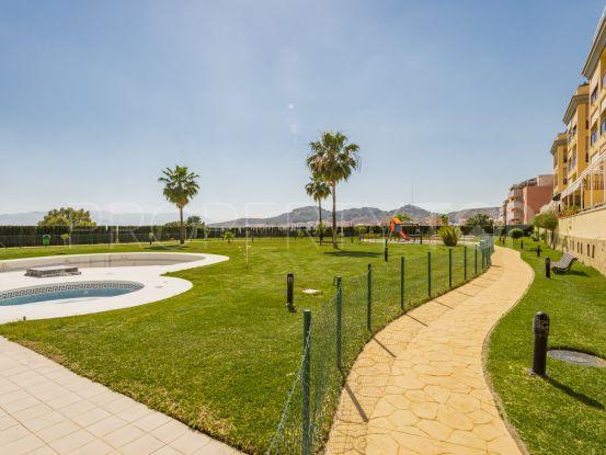 Malaga 3 bedrooms apartment   Bromley Estates