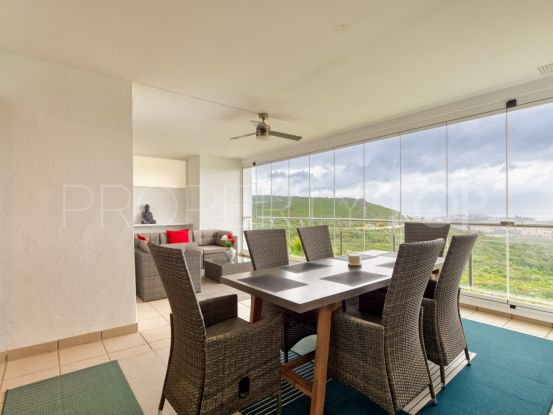 2 bedrooms apartment for sale in Casares Playa | Bromley Estates