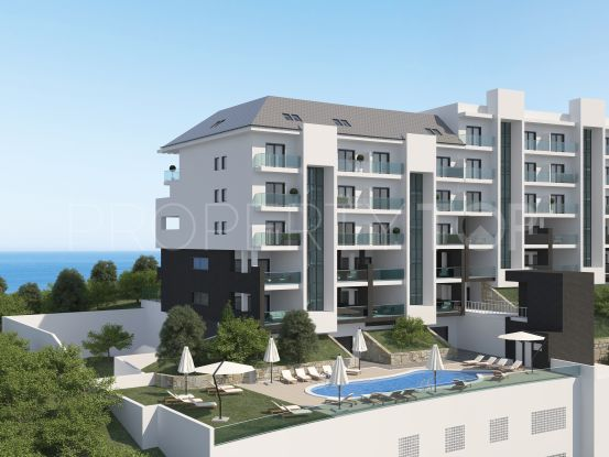 2 bedrooms apartment in La Duquesa | Bromley Estates
