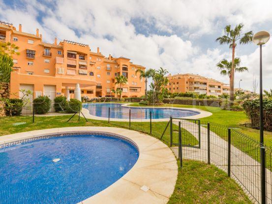 3 bedrooms Torremolinos apartment for sale | Bromley Estates